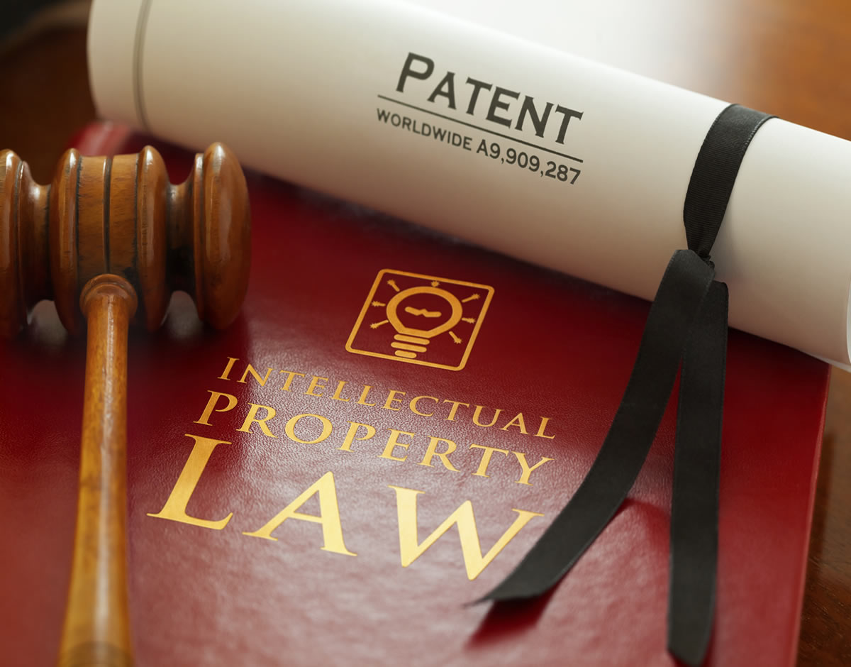 Intellectual Property and <strong>Innovation Law </strong>